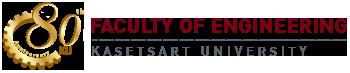 Engineering KU – คณะวิศวกรรมศาสตร์ มหาวิทยาลัยเกษตรศาสตร์